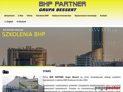 Gitterbox | Rotomrent.pl