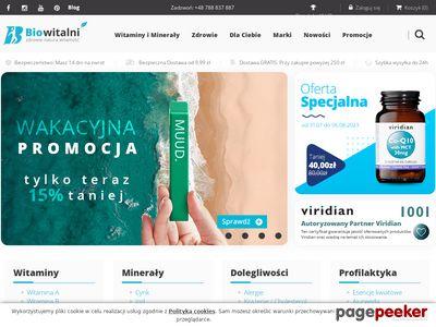 Biowitalni.pl