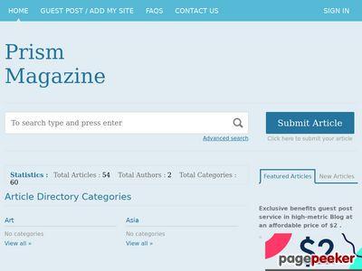 BitSpider.info