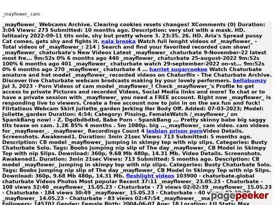 Biuro Rachunkowe Grażyna Domachowska