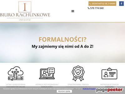 Biuroinvesto.pl