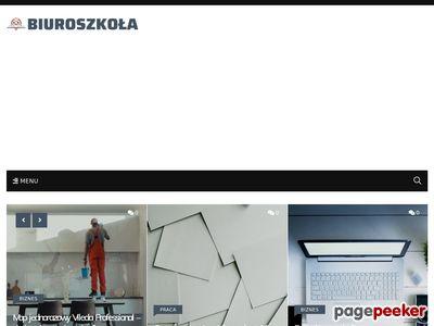 Biuroszkola.pl