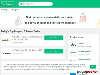 Bk-przeprowadzki.pl -taxi bagażowe
