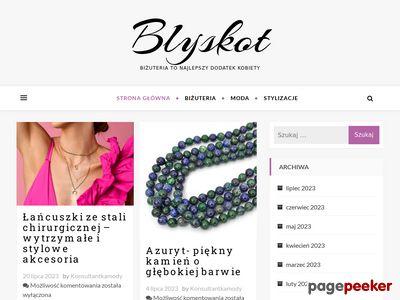 Blyskot.pl
