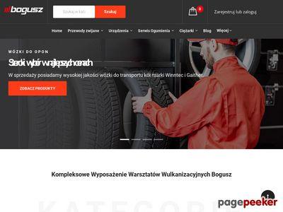 Bogusz-bls.pl