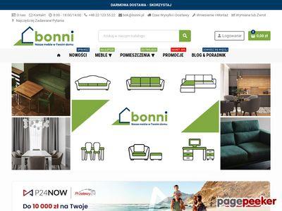 Bonni.pl
