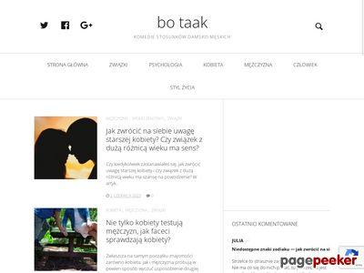Sprawdzone porady na bezsenność - botaak.pl