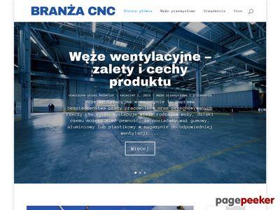 branzacnc.pl