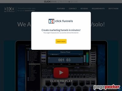 Make Beats with BTV Music Production Software