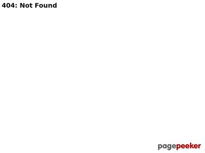 Bump To Birth Book - Holisitc Remedies For Common Pregnancy Ailments and Natural Childbirth