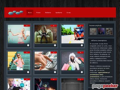 PHU Angelika Bogumił Masłowski