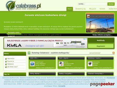 calabrass.pl