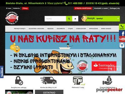 Sportfix Małgorzata Zając