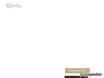 Autoryzowany serwis Coffeecona Rzeszów/Podkarpacie