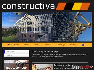 Projekty budowlane gdynia
