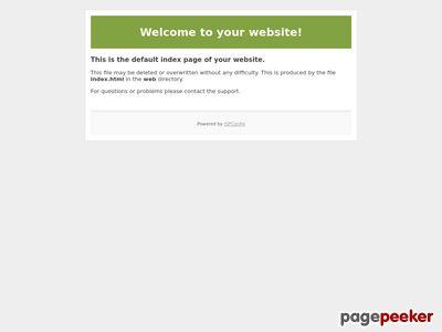 Deski snowboardowe - Sklep CrazySnow