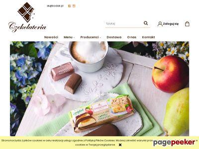 Czekolateria.pl