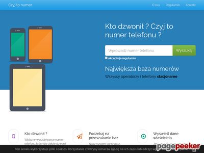 czyj-to-numer.pl