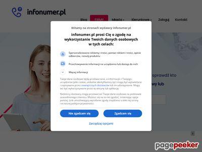 Czyj to numer - czyjnumertelefonu.pl