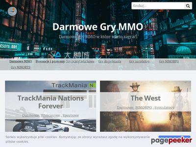 DarmoweGryMMO.pl