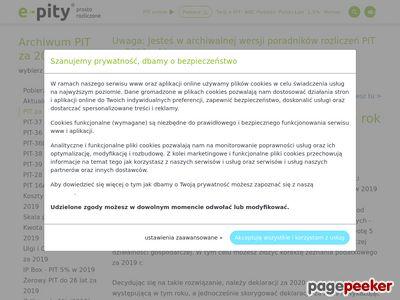 Pomoc prawna - Bolesławiec