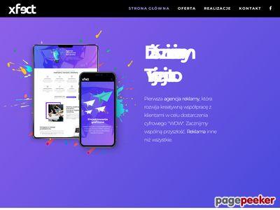 designGRAF Agencja reklamowa Bielsko-Biała