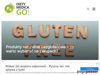 Dietetyk Gdynia