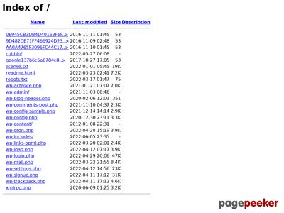 DIY Aquaponics 4 You Made Easy –