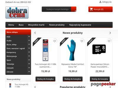 Kasy fiskalne 'Jolanta' dzwoń. 601093323