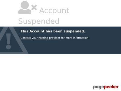 REKPOL Sp. z o.o. - Drukarnia online