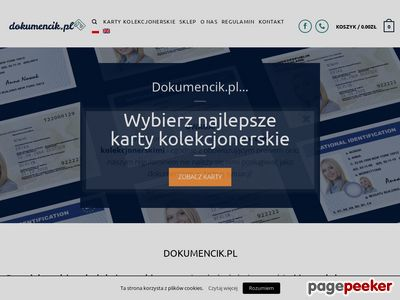 Dokumenciki.pl