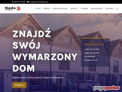 Dom na sprzedaż Trójmiasto