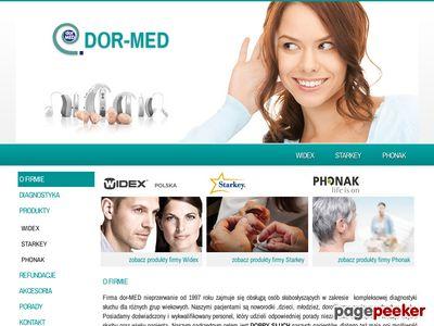 Dor - Med
