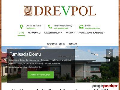DREVPOL