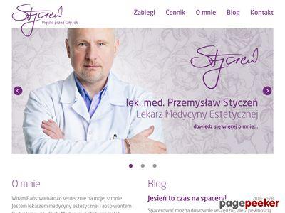 Dr. Styczeń