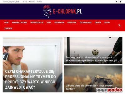 http://e-chlopak.pl