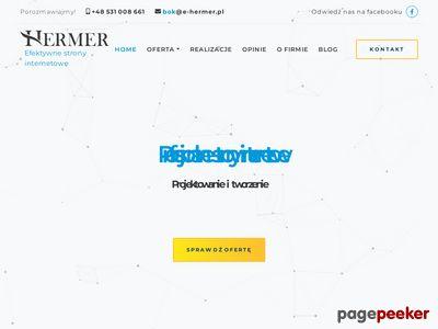 E-hermer.pl