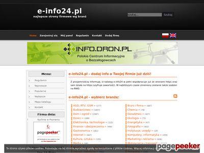 e-info24.pl