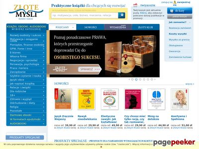 E-społeczność - Społeczności internetowe w marketingu