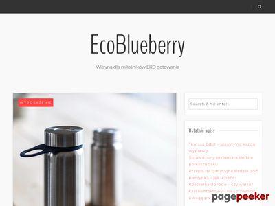 http://ecoblueberry.pl
