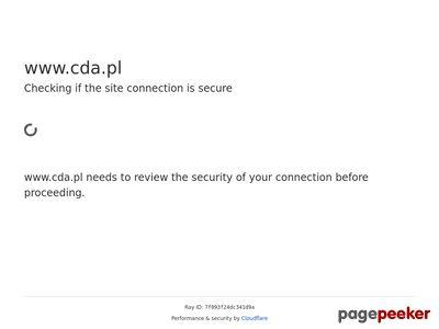 Zalukaj online