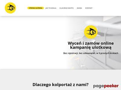 Imgis Polska Sp. z o.o.