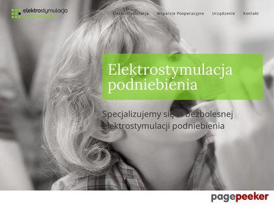 Neurologopeda młodzież