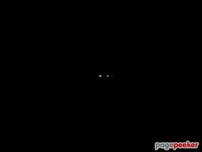 Emil Cabaj - Fotograf Zamość