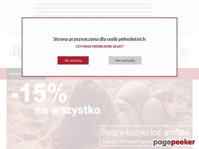 Firma Handlowo Usługowa ''Urlik''