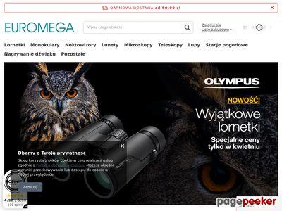 Euromega.pl