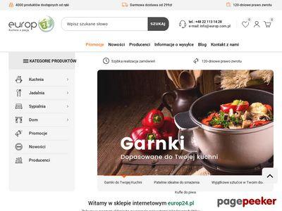 Europ24.pl
