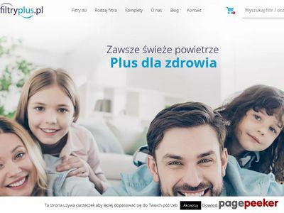Filtryplus.pl
