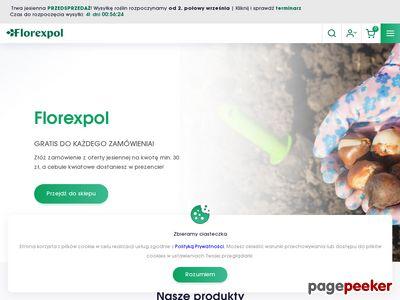 PUH Florexpol Sp. z o.o.