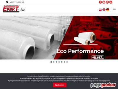 Folia-Stretch